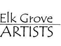 elk grove artists